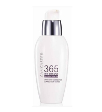 365 Anti Dark Spot Serum