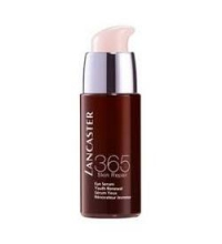 LANCASTER 365 SKIN REPAIR YOUTH RENEWAL SERUM EYE 15 ML