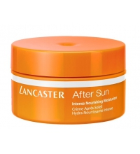 LANCASTER SUN AFTER SUN INTENSE MOISTURIZER 200 ML