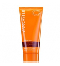LANCASTER SUN AFTER SUN TAN MAXIMIZER BODY 250 ML