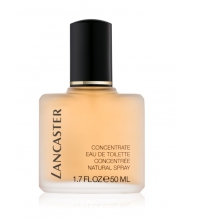 LANCASTER CONCENTRATE EDT 50 ML