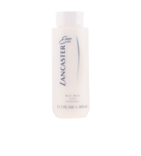 EAU DE LANCASTER BODY MILK 400 ML