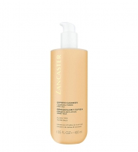 LANCASTER LIMPIEZA EXPRESS CLEANSER 400 ML