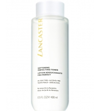LANCASTER SOFTENING PERFECTING TONER P.NORMALES-GRASAS 400 ML