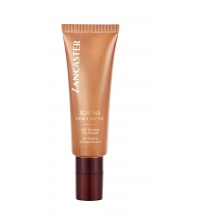 LANCASTER SUN 365 INSTANT SELF TAN GEL CREME 50 ML
