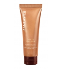 LANCASTER SUN 365 INSTANT SELF TAN JELLY BODY 125 ML