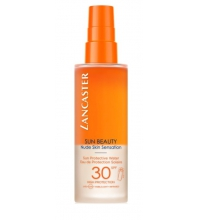 Sun Beauty Protective Water