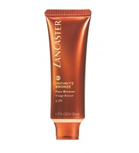 Sun Infinite Bronze Face Bronzer
