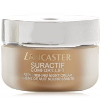 LANCASTER SURACTIF COMFORT LIFT NIGHT CREAM  50 ML