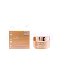 LANCASTER SURACTIF COMFORT LIFT RICH DAY CREAM SP 15 50 ML