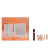 LANCASTER SURACTIF FILL & PERFECT DAY CREAM 50 ML + SERUM 10 ML + EYE CREAM 3 ML SET REGALO