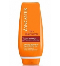 LANCASTER SUN AFTER SUN TAN MAXIMIZER 125 ML