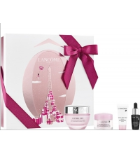 LANCOME HYDRA ZEN COFFRET STARTER KIT CREMA 50 ML + 3 CREMAS) SET REGALO