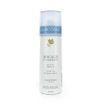 Bocage Desodorante Spray