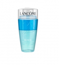 LANCOME BI-FACIL MAKE UP EYE REMOVER 75 ML