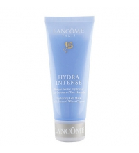 LANCOME MASK HYDRA INTENSE 100 ML