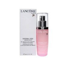 LANCOME HYDRA ZEN NEUROCALM GEL ESSENCE 30 ML