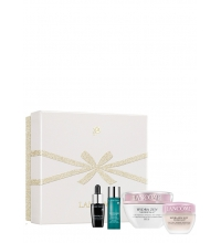 LANCOME HYDRA ZEN NEUROCALM 50 ML SET REGALO
