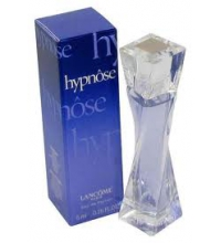 LANCOME HYPNOSE EDP 75 ML VP.