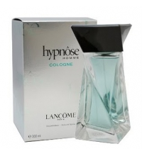 LANCOME HYPNOSE HOMME COLOGNE 100 ML ULTIMAS UNIDADES