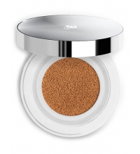 LANCOME TEINT MIRACLE CUSHION 03 BEIGE PECHE