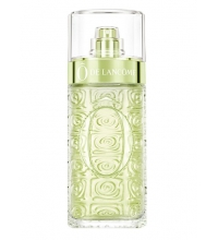 LANCOME Ô DE LANCOME EDT 125 ML VP.