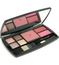 LANCOME TENDRE VOYAGE ESSENTIAL MAKE-UP PALETTE