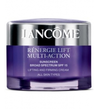 LANCOME RENERGIE LIFT LIFTING & FIRMING CREAM SPF 15  50 ML OFERTA