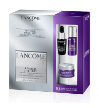 LANCOME RENERGIE MULTI LIFT 50 ML + 3 REGALOS SET 2