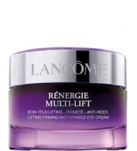 LANCOME RENERGIE MULTI LIFT YEUX 15 ML