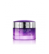 LANCOME RENERGIE MULTI LIFT NOCHE 50 ML