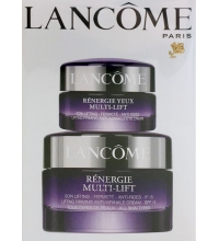 LANCOME RENERGIE MULTI-LIFT TRAVEL EXCLUSIVE