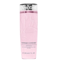 LANCOME CONFORT TONIQUE 200 ML