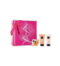 LANCOME TRESOR EDP 50 ML + B/L 50 ML + S/GEL 50 ML SET REGALO