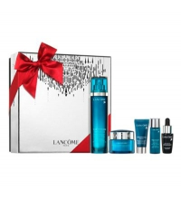 LANCOME VISIONNAIRE SERUM 50 ML + 4 REGALOS SET