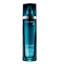 LANCOME VISIONNAIRE SERUM CORRECTEUR FONDAMENTAL 50 ML