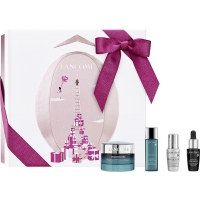 LANCOME VISIONNAIRE SERUM 50 ML + 3 REGALOS SET