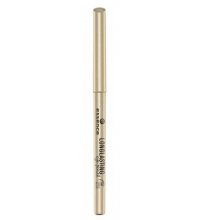 ESSENCE EYELINER DE LARGA DURACION 30GOLD BLING 0.28GR