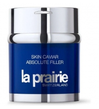 LA PRAIRIE SKIN CAVIAR CREMA ABSOLUTE FILLER 60ML