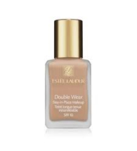 DOUBLE WEAR FLUIDO N.2 PALE ALMOND 30 ML
