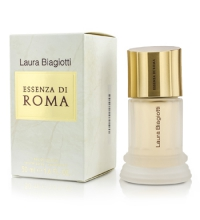 LAURA BIAGIOTTI ESSENZA DI ROMA EDT 50 ML