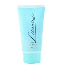 LAURA BIAGIOTTI LAURA SHOWER GEL 150 ML