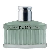 LAURA BIAGIOTTI ROMA UOMO CEDRO EDT 75 ML