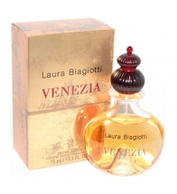 LAURA BIAGIOTTI VENEZIA EDP 50 ML