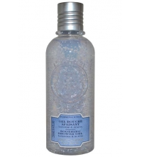 LE COUVENT DES MINIMES SHOWER GEL LAVANDA & ACACIA 250 ML