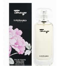 LEONARD TAMANGO EDT SPRAY 50 ML