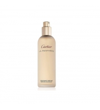 CARTIER LA PANTHERE DEO SPRAY 100 ML