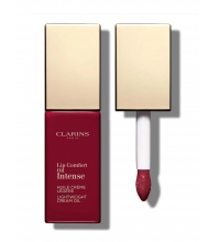 CLARINS LIP COMFORT OIL INTENSE 08 INTENSE BURGUNDY 7 ML