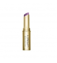 MAX FACTOR LIPFINITY LONGLASTING 55 ETERNALLY LUSCIOUS