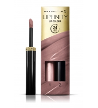 MAX FACTOR LIPFINITY 015 ETHERAL 2.3 ML + 1.9 GR